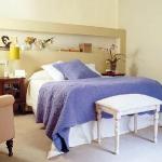 plum-bedroom-ideas1.jpg