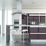plum-room-ideas1.jpg