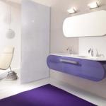 plum-room-ideas2.jpg