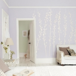 color-trends-2014-by-dulux2-2.jpg