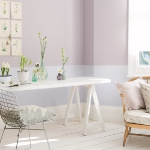 color-trends-2014-by-dulux2-4.jpg