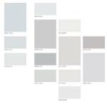 color-trends-2014-by-dulux3-6.jpg