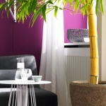 color-upgrade-for-livingroom1-details13.jpg