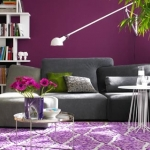 color-upgrade-for-livingroom1-details2.jpg