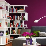 color-upgrade-for-livingroom1-details3.jpg