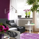 color-upgrade-for-livingroom1-2.jpg