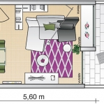 color-upgrade-for-livingroom1-floorplan.jpg