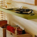 color-upgrade-for-livingroom2-details6.jpg