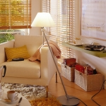 color-upgrade-for-livingroom2-2.jpg