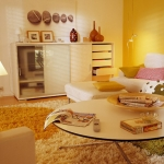 color-upgrade-for-livingroom2-3.jpg