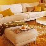 color-upgrade-for-livingroom2-5.jpg