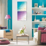 color-vitamins-for-livingroom1-3.jpg