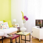 color-vitamins-for-livingroom3-1.jpg
