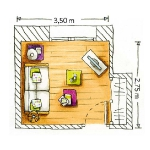 color-vitamins-for-livingroom3-4plan.jpg