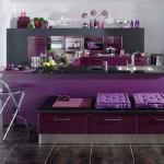 color-wine-beaujolais5.jpg