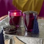 color-wine-beaujolais21.jpg