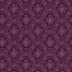 color-wine-textures10.jpg