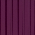color-wine-textures11.jpg