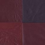 color-wine-textures2.jpg