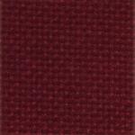 color-wine-textures4.jpg