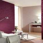 color-wine-burgundy1.jpg