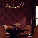color-wine-burgundy4.jpg