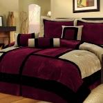color-wine-burgundy20.jpg