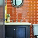 colorful-combo-bathroom11.jpg