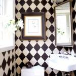 colorful-combo-bathroom12.jpg