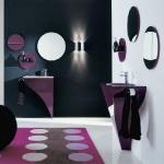 colorful-combo-bathroom2.jpg