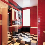 colorful-combo-bathroom4.jpg
