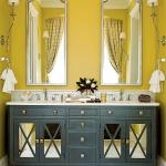 colorful-combo-bathroom7.jpg