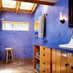 colorful-combo-bathroom23.jpg
