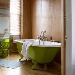 colorful-combo-bathroom29.jpg