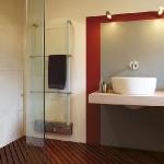 colorful-combo-bathroom30.jpg