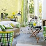 colorful-details-in-livingroom1-1.jpg