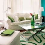 colorful-details-in-livingroom1-2.jpg