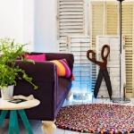 colorful-details-in-livingroom10-2.jpg