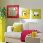 colorful-details-in-livingroom2-1.jpg
