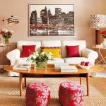 colorful-details-in-livingroom4-1.jpg