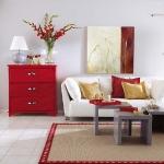 colorful-details-in-livingroom4-3.jpg