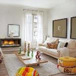 colorful-details-in-livingroom5-3.jpg