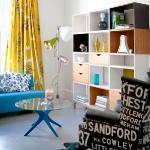 colorful-details-in-livingroom6-1.jpg