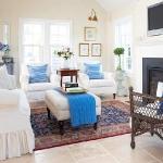 colorful-details-in-livingroom7-2.jpg