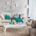 colorful-details-in-livingroom8-1.jpg