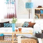 colorful-details-in-livingroom8-3.jpg