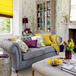 colorful-details-in-livingroom9-2.jpg