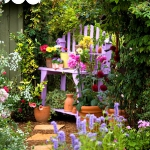 colorful-garden-accents1-6.jpg