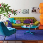 colorful-homes-in-brazil2-1.jpg