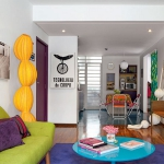 colorful-homes-in-brazil2-4.jpg